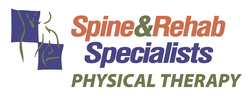Spine & Rehab Specialists  Physical Therapy El Paso